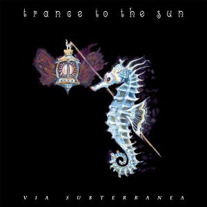 Trance To The Sun