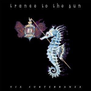 Trance To The Sun 歌手頭像