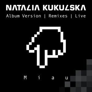 Natalia Kukulska 歌手頭像