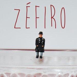 Zefiro 歌手頭像