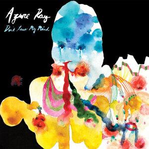 Azure Ray (蔚藍射線) 歌手頭像