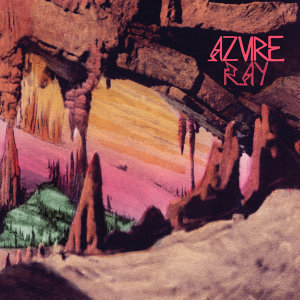 Azure Ray
