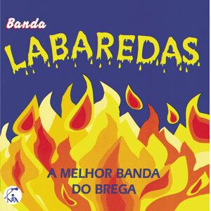 Banda Labaredas 歌手頭像