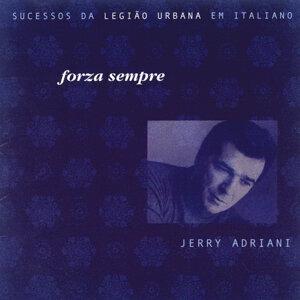Jerry Adriani 歌手頭像