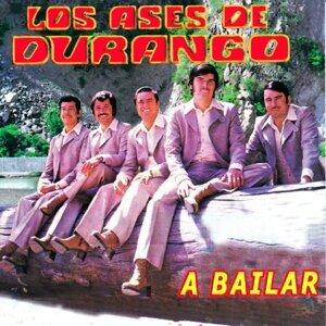 Los Ases de Durango 歌手頭像