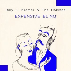 Billy J. Kramer & The Dakotas 歌手頭像