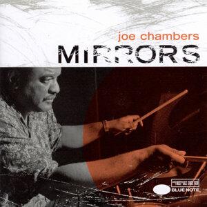 Joe Chambers 歌手頭像