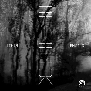 Ether 歌手頭像