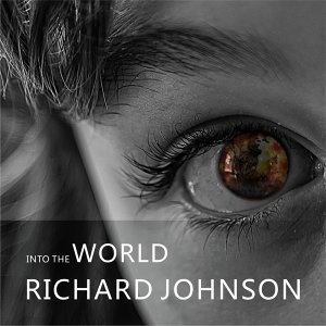 Richard Johnson 歌手頭像