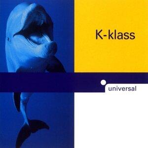 K-Klass 歌手頭像