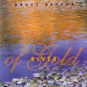 Bruce BecVar 歌手頭像