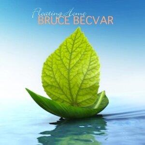 Bruce BecVar