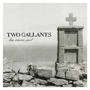 Two Gallants 歌手頭像