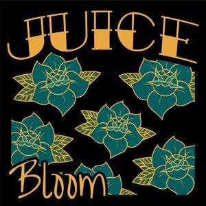 Juice (果汁女孩) 歌手頭像