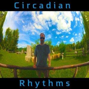 Circadian Rhythms 歌手頭像