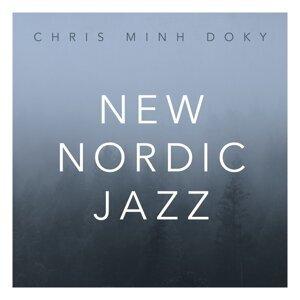 Chris Minh Doky 歌手頭像