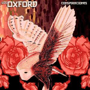 Los Oxford 歌手頭像