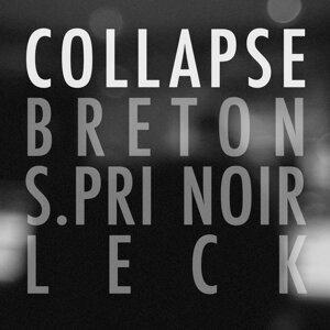 Breton, S.pri Noir, Leck 歌手頭像