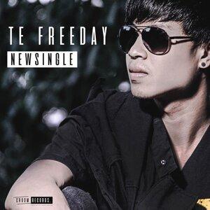 Te Freeday