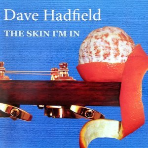 Dave Hadfield, Chris Hadfield 歌手頭像