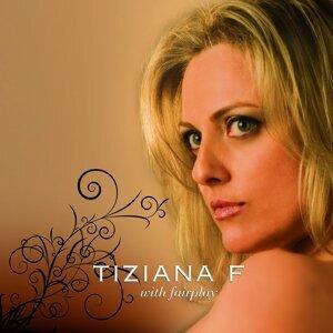 Tiziana F