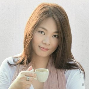 鄧婉玲 (Mimi Tang) 歌手頭像