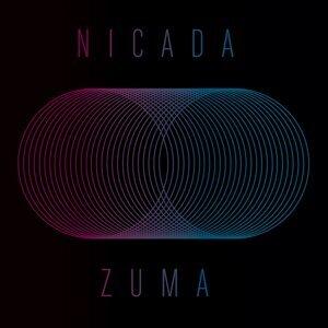 Nicada 歌手頭像