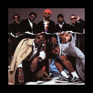A$AP Mob 歌手頭像