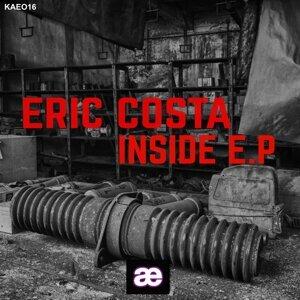 Eric Costa 歌手頭像