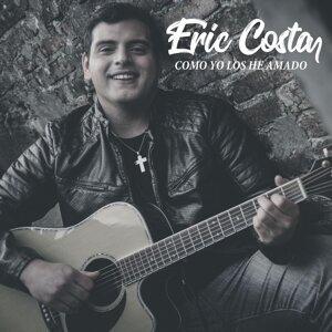 Eric Costa