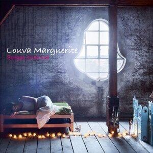 Louva Marguerite 歌手頭像