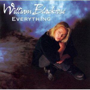 William Blackrose 歌手頭像