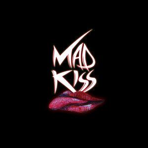 MAD KISS 歌手頭像