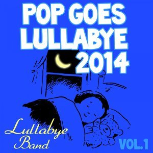 Lullabye Band 歌手頭像