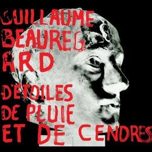 Guillaume Beauregard 歌手頭像
