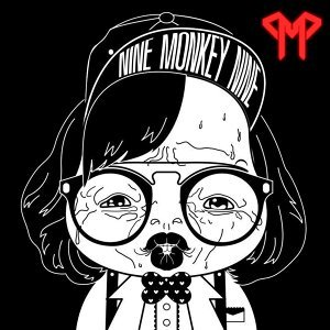 Nine Monkey Nine 歌手頭像
