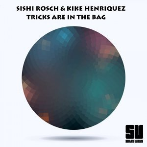 Sishi Rosch, Kike Henriquez 歌手頭像