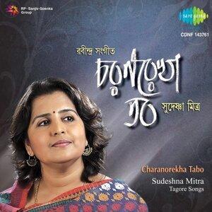 Sudeshna Mitra 歌手頭像
