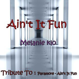 Melanie Klo 歌手頭像