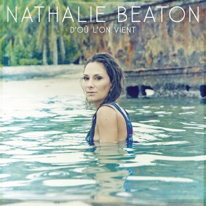 Nathalie Beaton 歌手頭像