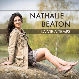 Nathalie Beaton