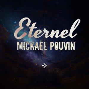 Mickaël Pouvin 歌手頭像
