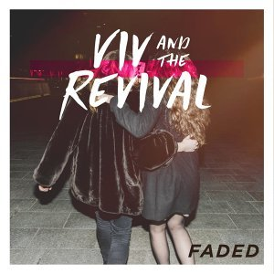 Viv and The Revival 歌手頭像