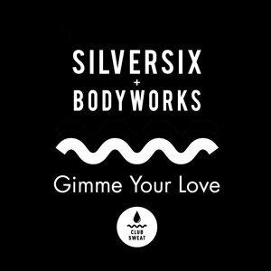 Silversix & Bodyworks 歌手頭像