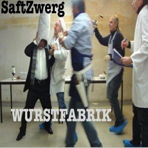 SaftZwerg 歌手頭像