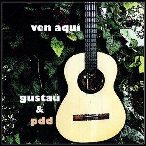 Gustäu & Puente Del Diablo 歌手頭像