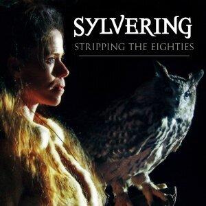 Sylvering