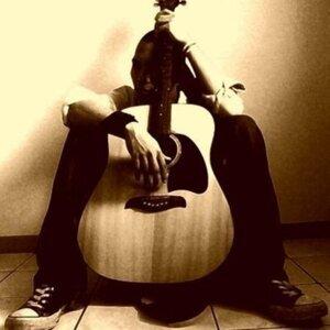 Gus Abarquez 歌手頭像