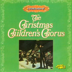 The Christmas Children's Chorus 歌手頭像