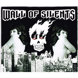Wall of Silents 歌手頭像